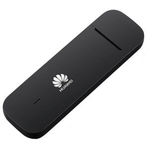 Модем Huawei E3372h