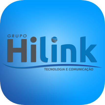 Настройка антенны 3g 4g lte с помощью HiLink usb модема