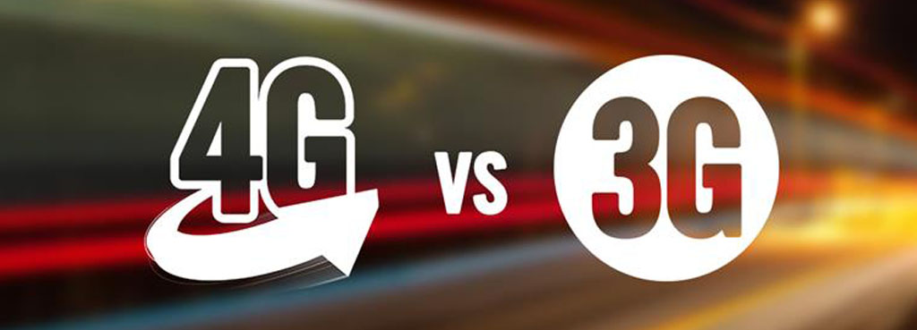 Select-3g-4g