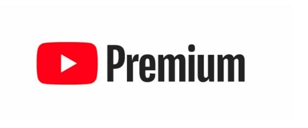 Youtube Premium BB Telecom