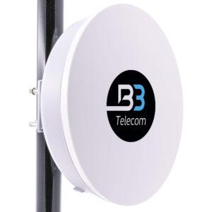 Антенны GSM 3G 4G LTE