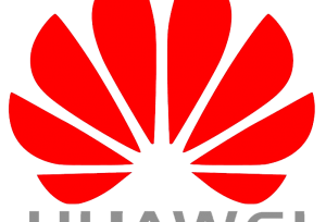 Световые индикаторы Huawei E8372